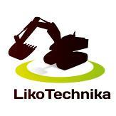 LikoTechnika